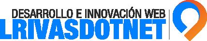 logo_site_retina